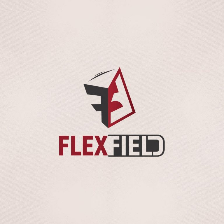 FlexField Logo